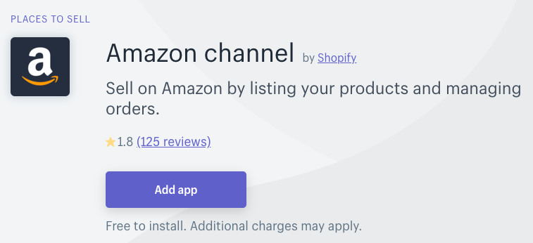 Add-Amazon-to-Shopify