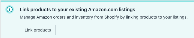 Amazon-link-products-shopify
