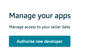 Manage-Amazon-Seller-Apps
