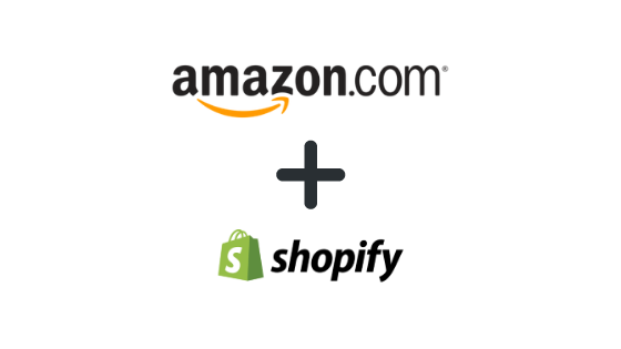 How to Sell on Amazon Using Shopify