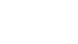 Amazon 3rd party sales