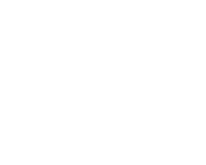 Amazon B2B Sales